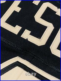 Authentic Nike Vapor Elite Untouchable Jersey Dallas Cowboys Dak Prescott SZ 40