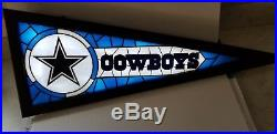 Dallas Cowboys Danbury Mint