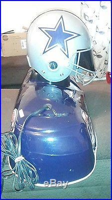 Dallas Cowboys Used