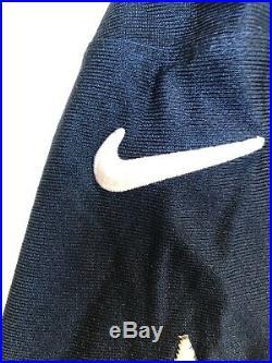 Dallas Cowboys Troy Aikman Nike Pro Line Authentic Jersey Mens 48 (XL)