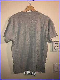 Lot Of 4 Vintage Football Dallas Cowboys Super Bowl 80's 90's T Shirts Resell XL