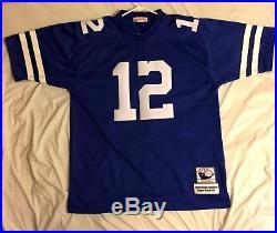 15f85ced Dallas Cowboys Used » mitchell