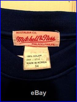 timeless design 49af7 46f02 Dallas Cowboys Used » mitchell