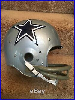 Dallas Cowboys Used » riddell
