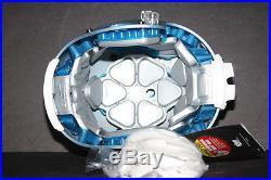 Schutt AiR XP PRO Football Helmet NFL DALLAS COWBOYS New not used / worn 2013