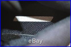 VNDS Reebok ES22 Emmitt Smith Black/White/Pure Silver Rare Retro 9.5 #22 withBox