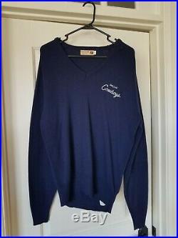 Vintage 90s Dallas Cowboys Men's Sweatshirt Sweater Lot (9) L/XL Starter Proline